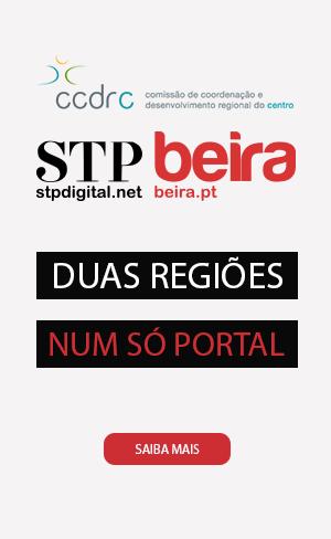 banner-stpbeira.png