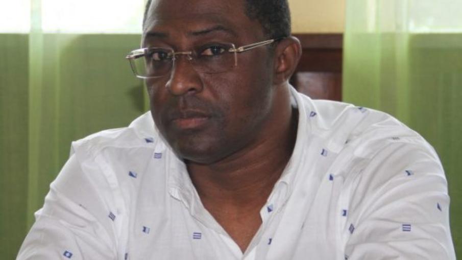 Nino Monteiro