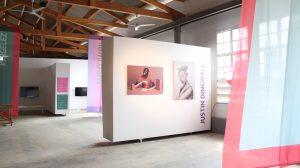 N'GOLÁ – Bienal de Arte e Cultura