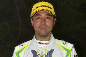 Kentaro Takano