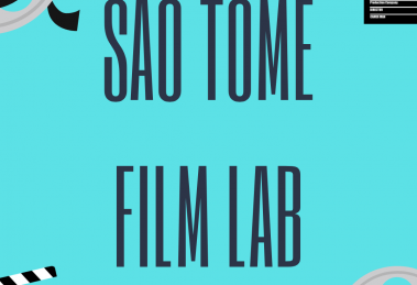 Imagem: Reprodução São Tomé Film Lab